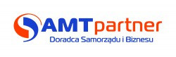AMT Partner