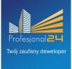 Logo Firma Profesjonal24 Sp z o.o.