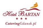 Restauracja Bursztynowa - Catering