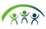 HORYZONT Nieruchomości logo