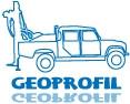 Geoprofil - biuro usług geologicznych