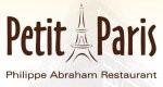 Logo Petit Paris