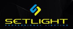 Setlight logo