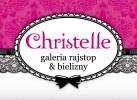 Christelle - biustonosze A-K