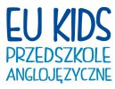 EU KIDS