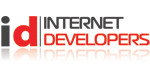 Internet Developers