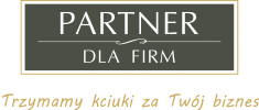Partner Dla Firm