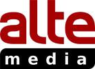 Alte Media