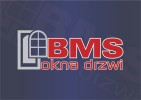 BMS Okna i Drzwi
