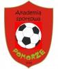 Akademia Sportowa Pomorze Sopot