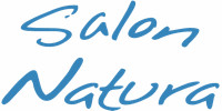 Salon NATURA
