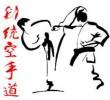 Pomorska  Akademia  Karate  Tradycyjnego