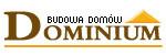Dominium