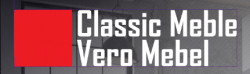 Classic Meble logo