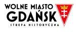 Strefa Historyczna Wolnego Miasta Gdańska