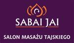 Sabai Jai - Salon Masażu Tajskiego