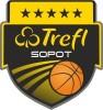 Trefl Sopot - koszykówka