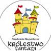 Królestwo Fantazji logo