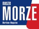 Logo Portal Morski