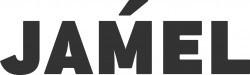 JAMEL logo