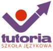 Tutoria logo