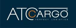 ATC Cargo S.A. logo