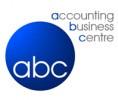 Kancelaria Rachunkowa ABC