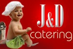 J&D Catering