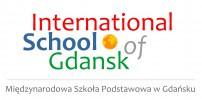 Elementary International School of Gdansk