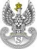 Jednostka Strzelecka 4018