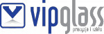 Vip Glass