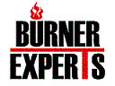 Burner Experts Sp. z o.o.