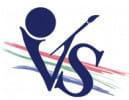 IT Vinci Studio