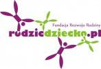 Fundacja Rozwoju Rodziny