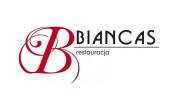 Restauracja Biancas