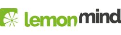 LemonMind