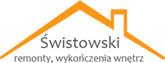 Firma remontowo-budowlana Wojciech Świstowski