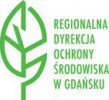 Regionalna Dyrekcja Ochrony Środowiska