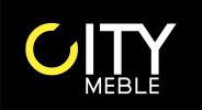 Galeria Wnętrz City Meble