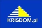 Logo Krisdom