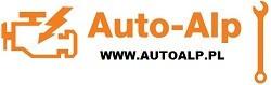Auto-Alp logo