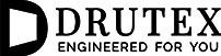 Bysewo - fabryczny salon sprzedaży okien Drutex