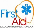 First Aid - Szkolenia Pierwszej Pomocy