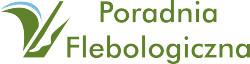 Poradnia Flebologiczna logo