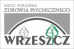 NZOZ Poradnia Zdrowia Psychicznego WRZESZCZ