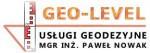 Geo-Level