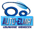 Auto Elmir