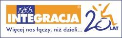 Centrum Integracja Gdynia