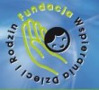 Fundacja Wpierania Dzieci i Rodzin