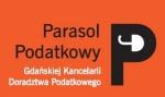 Gdańska Kancelaria Doradztwa Podatkowego